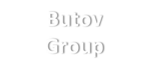 butov_group