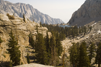 mt_whitney_trail-small
